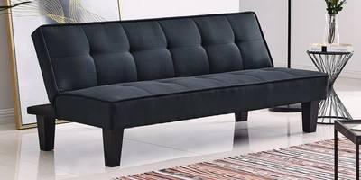 https://cdn0.desidime.com/attachments/photos/603879/medium/6477737verna-sofa-cum-bed-in-black-colour-by-bantia-verna-sofa-cum-bed-in-black-colour-by-bantia-ee1ttv.jpg?1580473145