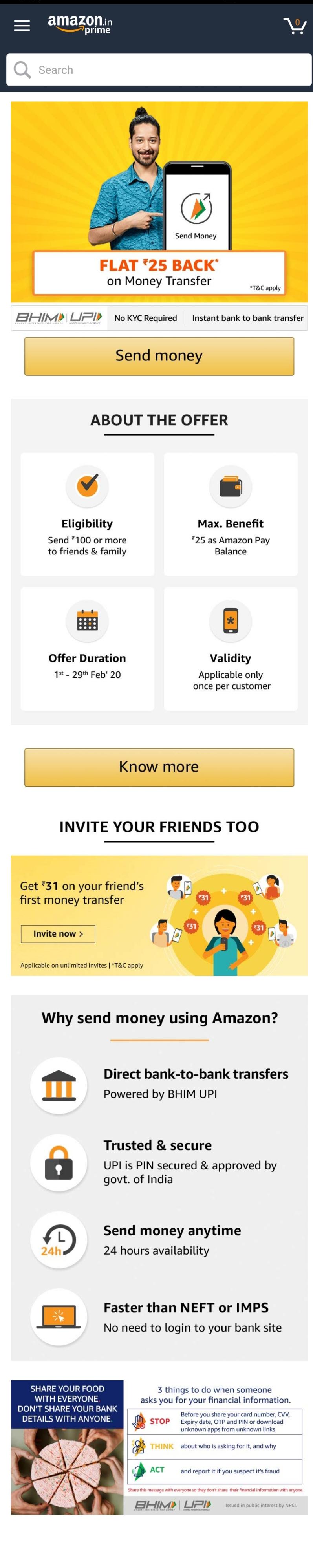 https://cdn0.desidime.com/attachments/photos/603897/original/Screenshot_20200201-000244_Amazon_Shopping.jpg?1580495613