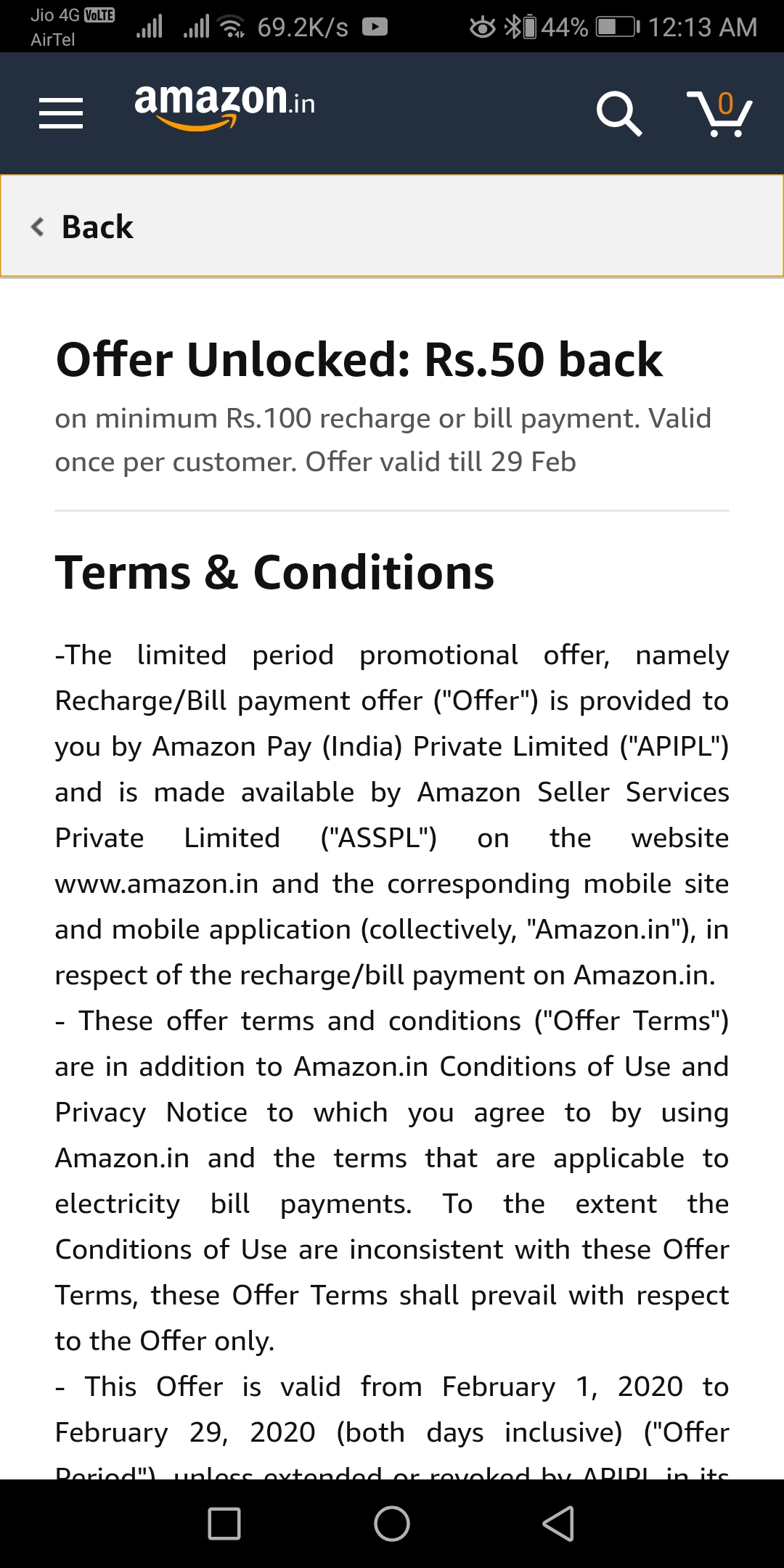 https://cdn0.desidime.com/attachments/photos/603908/original/Screenshot_20200201_001304_in.amazon.mShop.android.shopping.jpg?1580496357