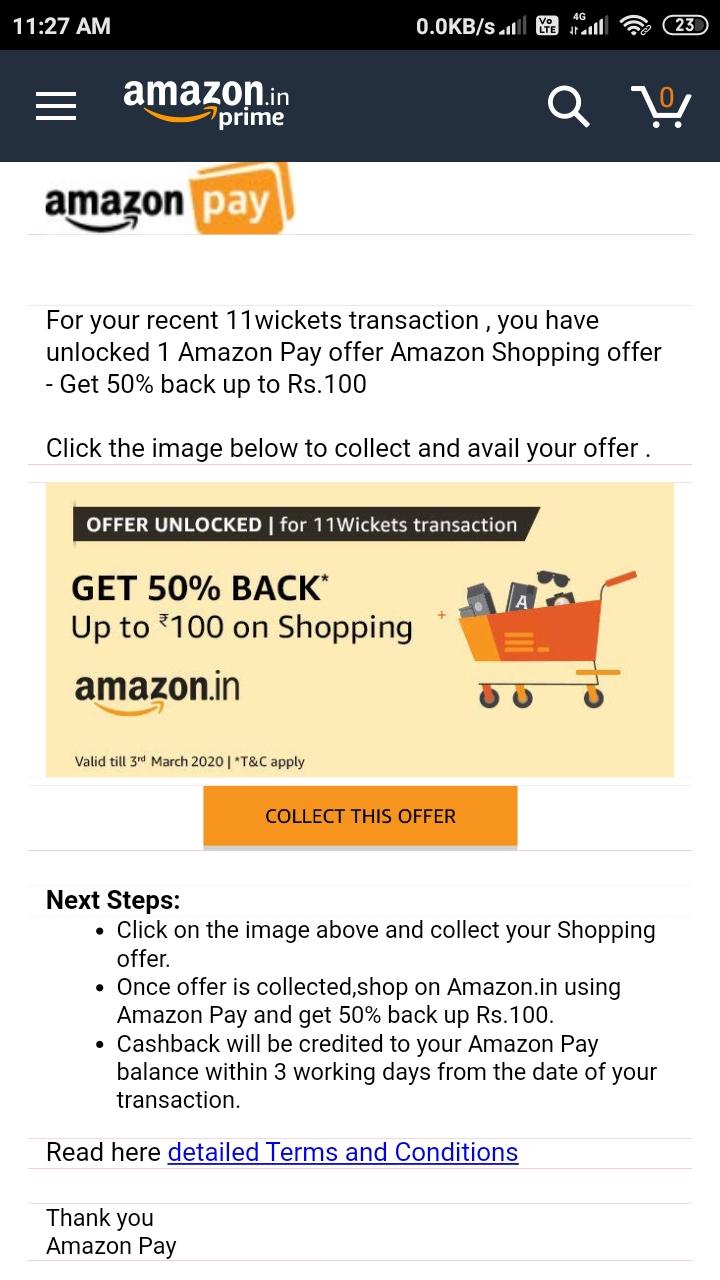 https://cdn0.desidime.com/attachments/photos/603994/original/Screenshot_2020-02-01-11-27-57-194_in.amazon.mShop.android.shopping.jpg?1580536719