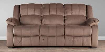https://cdn0.desidime.com/attachments/photos/604243/medium/6483462rhea-three-seater-sofa-in-brown-colour-by-hometown-rhea-three-seater-sofa-in-brown-colour-by-hometow-zow6c4.jpg?1580791133