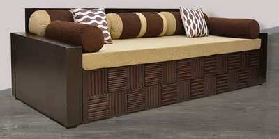 https://cdn0.desidime.com/attachments/photos/604245/medium/6483520shine-sofa-cum-bed-in-brown-colour-by-hometown-shine-sofa-cum-bed-in-brown-colour-by-hometown-cxqvd7.jpg?1580793508