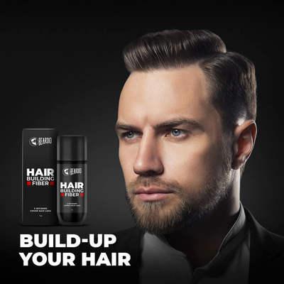 https://cdn0.desidime.com/attachments/photos/604421/medium/6487019x700-hair-building-fiber-image-04-4973.jpg?1580971706