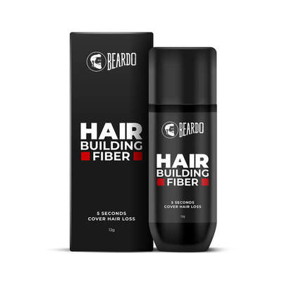 https://cdn0.desidime.com/attachments/photos/604422/medium/6487019x700-hair-building-fiber-image-02-4971.jpg?1580971720