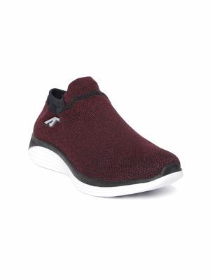 https://cdn0.desidime.com/attachments/photos/604815/medium/650186419beb669-e3fd-4803-842c-86a7fc6e69231568266935886-Alcis-Women-Maroon-Textile-Walking-Shoes-9101568266935096-1.jpg?1581315727