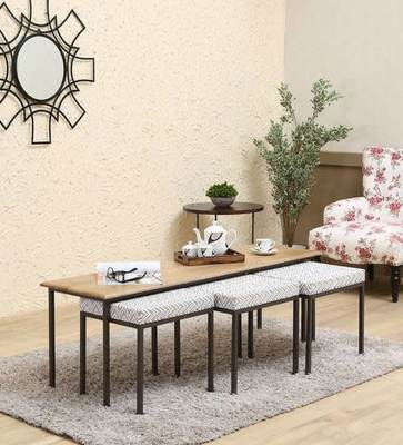 https://cdn0.desidime.com/attachments/photos/605363/medium/6510661coffee-cum-discussion-table-with-3-cushioned-seats-by-bohemiana-coffee-cum-discussion-table-with-3-c-h4xtcv.jpg?1581683729