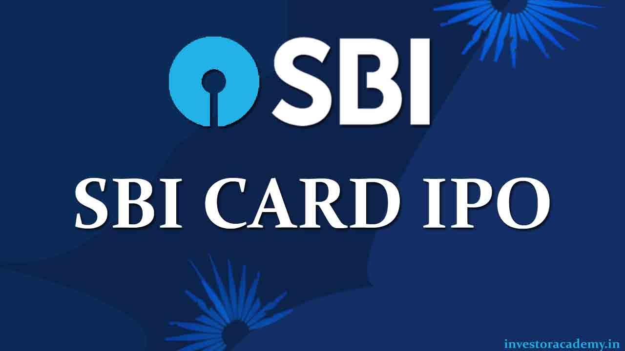 https://cdn0.desidime.com/attachments/photos/606014/original/sbi-card-ipo.jpg?1582303043