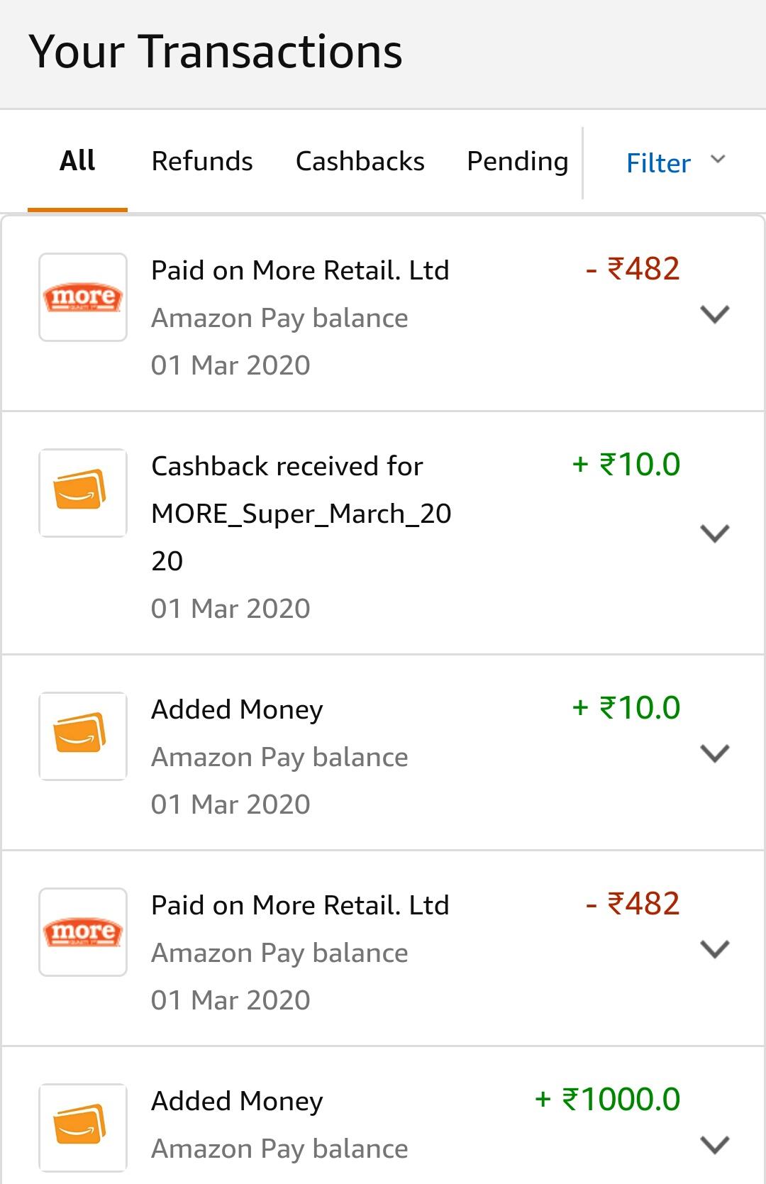 https://cdn0.desidime.com/attachments/photos/606810/original/Screenshot_2020-03-01-17-55-22-065_in.amazon.mShop.android.shopping.png?1583065553