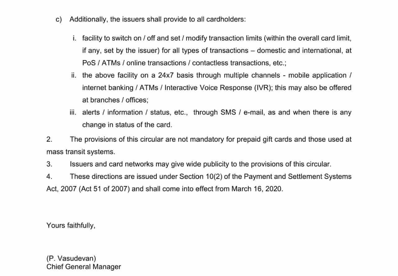 https://cdn0.desidime.com/attachments/photos/607477/original/6545738__page_02_of_the_RBI_Circular_number_142_in_FY_2019_2020_pertaining___Enhancing_Security_of_Card_Transactions.jpg