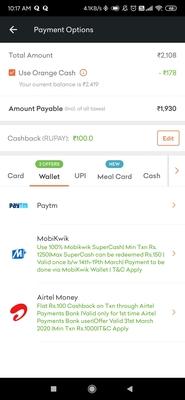 https://cdn0.desidime.com/attachments/photos/608515/medium/Screenshot_2020-03-19-10-17-13-739_com.grofers.customerapp.jpg?1584595223
