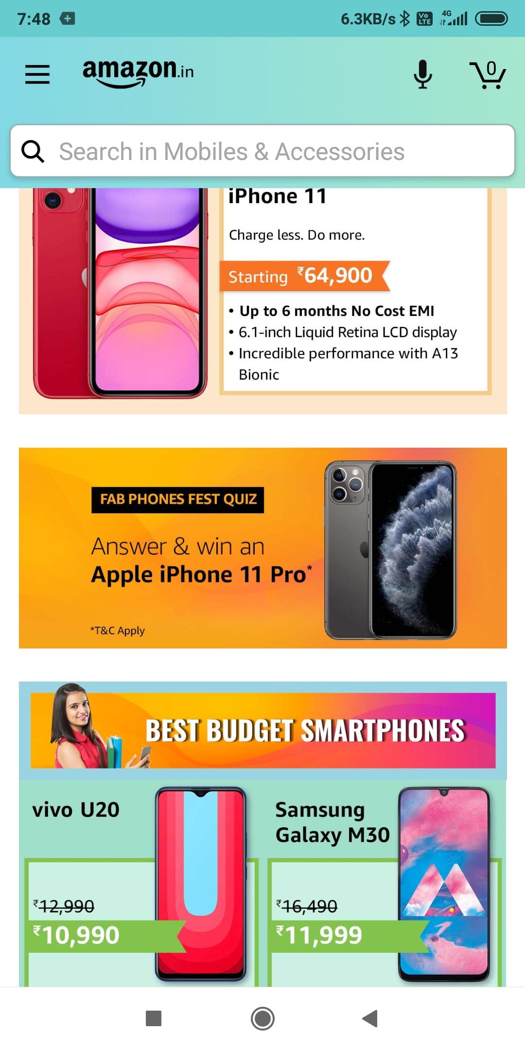 https://cdn0.desidime.com/attachments/photos/609013/original/Screenshot_2020-03-24-07-48-45-329_in.amazon.mShop.android.shopping.jpg?1585016443