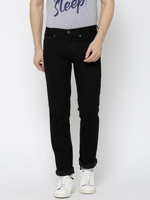 https://cdn0.desidime.com/attachments/photos/609128/medium/657375111517480692704-American-Crew-Men-Black-Straight-Fit-Mid-Rise-Clean-Look-Jeans-941517480692593-1.jpg?1585049971