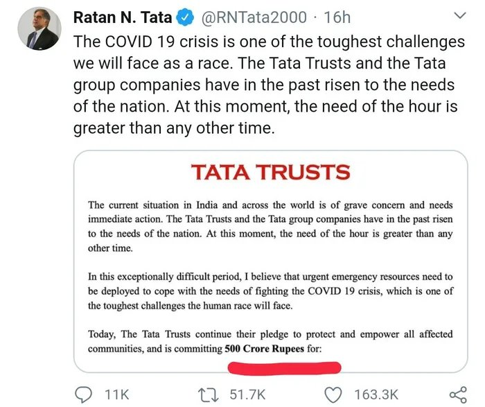 https://cdn0.desidime.com/attachments/photos/610182/original/One-of-the-most-valued-person-of-India-just-donated-67-million-approx-to-help-fight-against-coronavirus-TATA-company-is-considered-as-an-important-part-of-the-backbone-of-India.jpg?1585454648