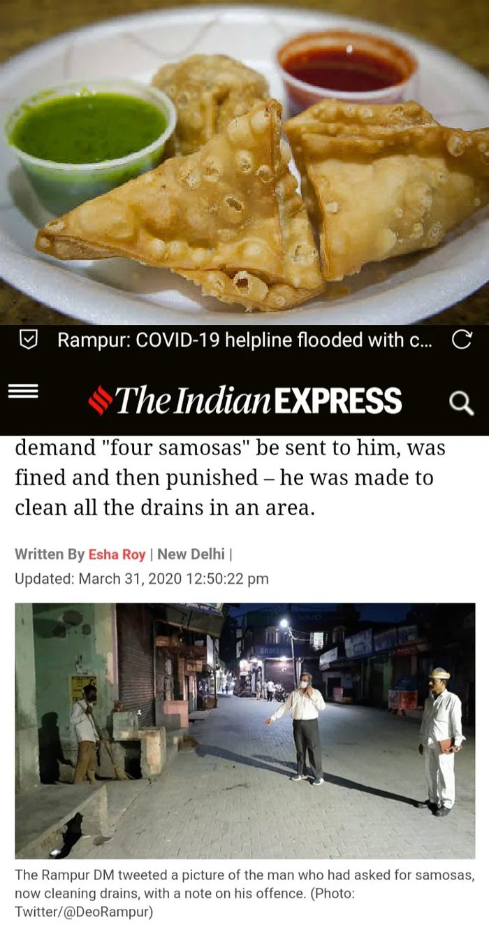 https://cdn0.desidime.com/attachments/photos/610511/original/A-prankster-in-India-who-made-constant-calls-to-the-COVID-19-helpline-and-asked-for-Samosa-a-snacks-to-be-delivered-to-his-house-was-traced-by-the-authorities-and-they-punished-him-to-clean-the-drainage-in-the-streets.jpg?1585656167