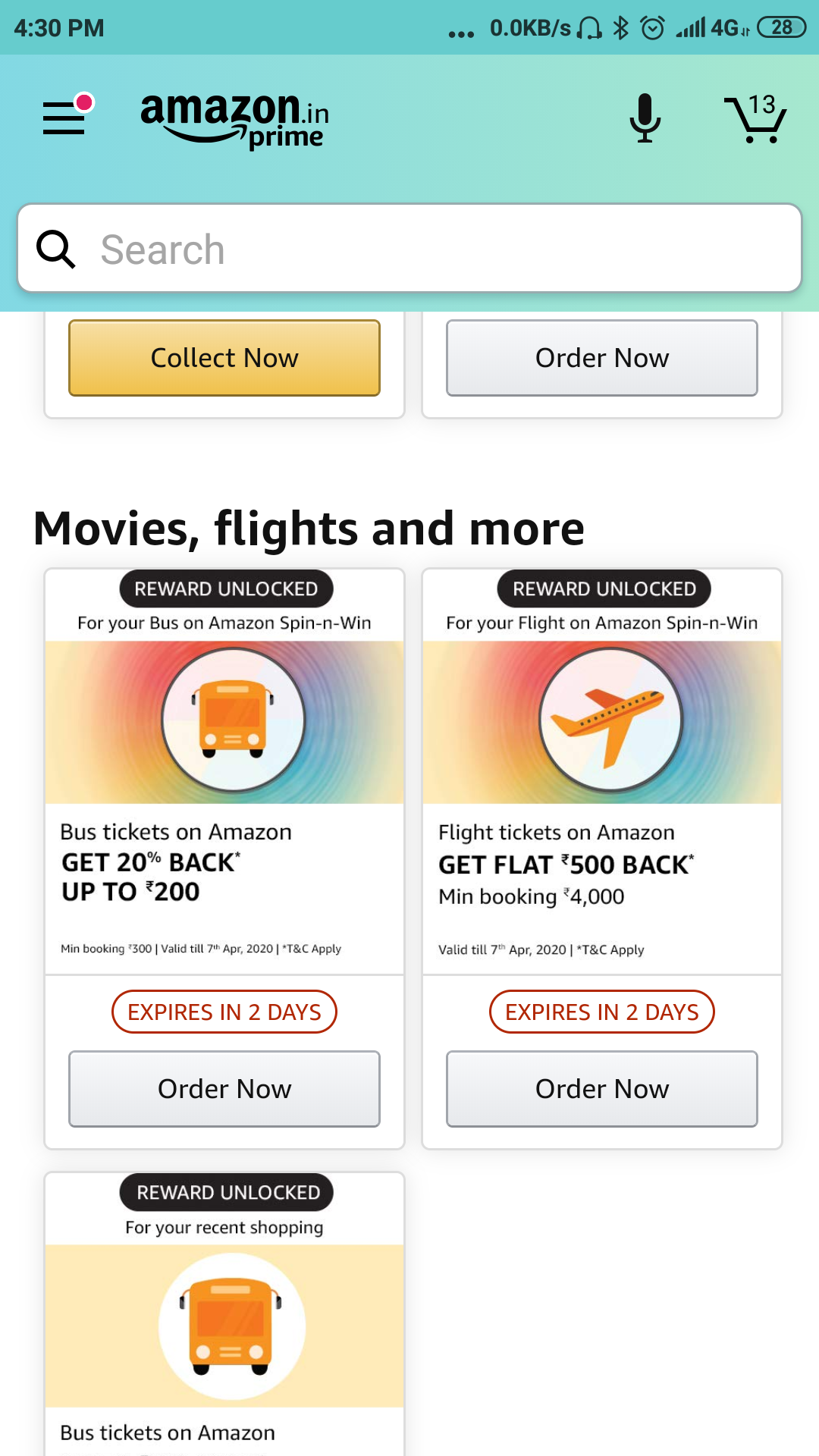 https://cdn0.desidime.com/attachments/photos/611288/original/Screenshot_2020-04-05-16-30-34-833_in.amazon.mShop.android.shopping.png?1586084576