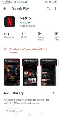 https://cdn0.desidime.com/attachments/photos/611409/medium/6593799Screenshot-20200406-104523-com-android-vending.jpg?1586150246