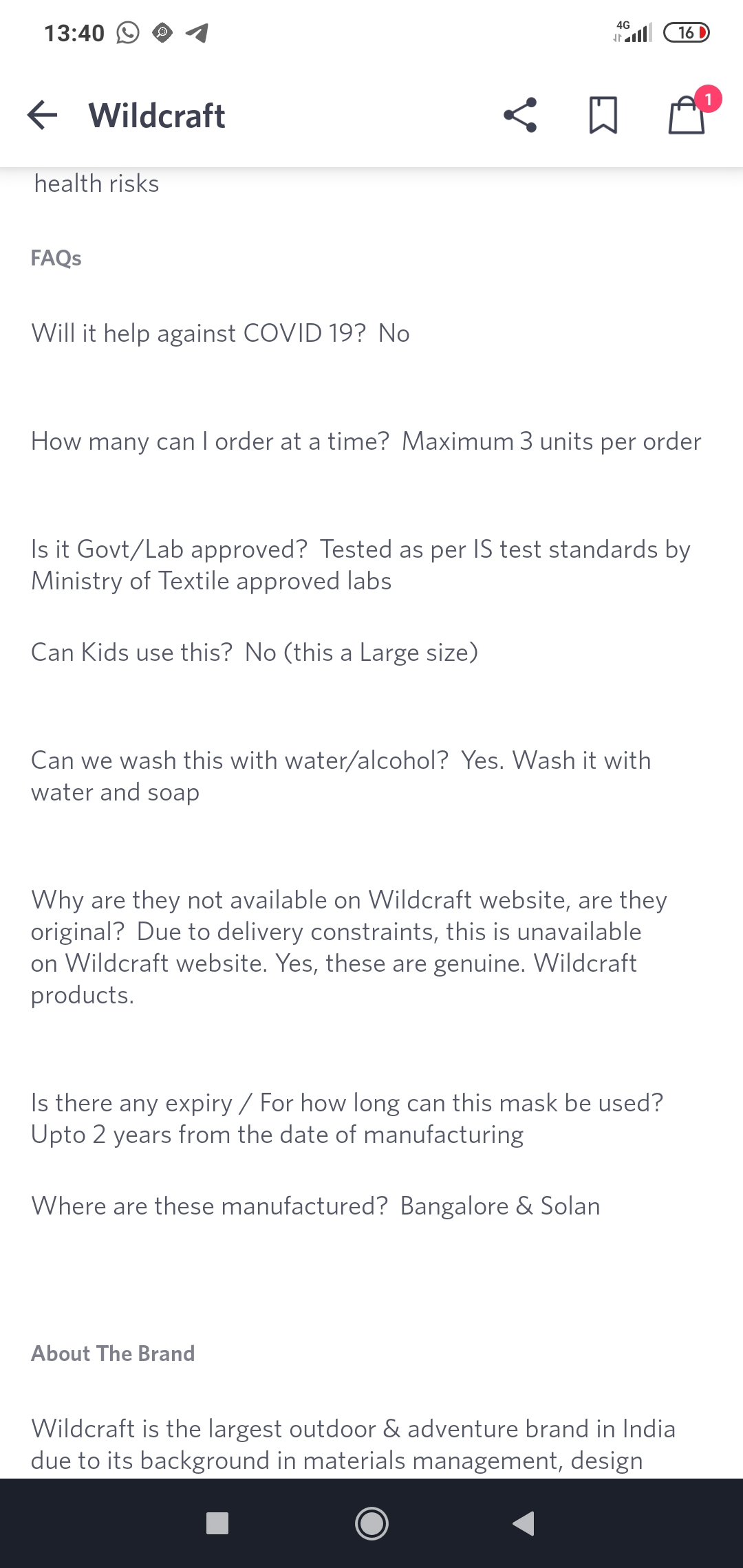 https://cdn0.desidime.com/attachments/photos/612034/original/Screenshot_2020-04-10-13-40-31-009_com.myntra.android.jpg?1586506523