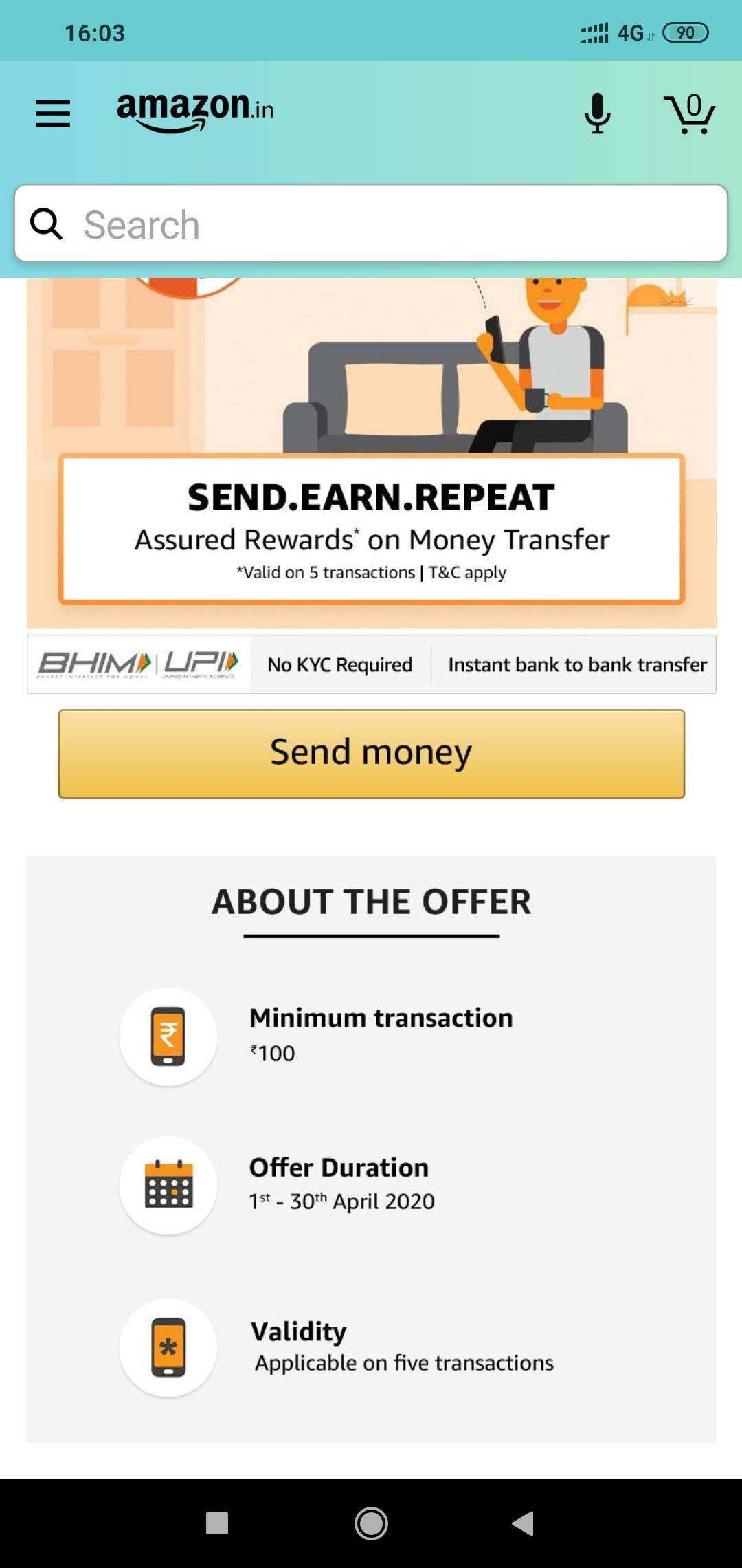 https://cdn0.desidime.com/attachments/photos/612477/original/Screenshot_2020-04-11-16-03-58-792_in.amazon.mShop.android.shopping.jpg?1586602041