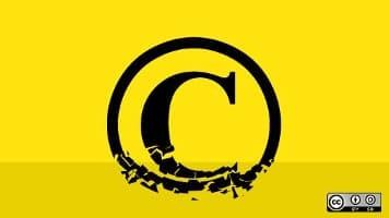 https://cdn0.desidime.com/attachments/photos/612672/medium/6605548Copyright-license-choice-S.jpg?1586786749