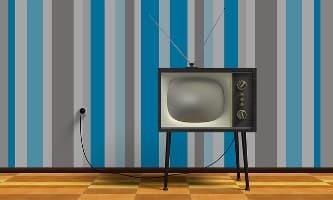 https://cdn0.desidime.com/attachments/photos/612673/medium/6605548TV-Coloured-wall-paper-S.png?1586786751