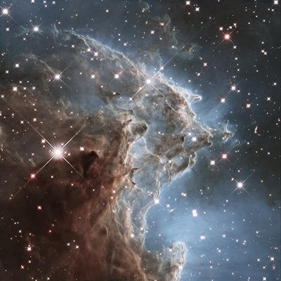 https://cdn0.desidime.com/attachments/photos/613180/medium/6611236february-9-2019-monkey-head-nebula.jpg?1587107729