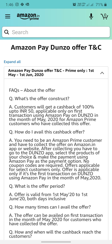 https://cdn0.desidime.com/attachments/photos/614807/original/Screenshot_20200429-134622_Amazon_Shopping.jpg?1588148255