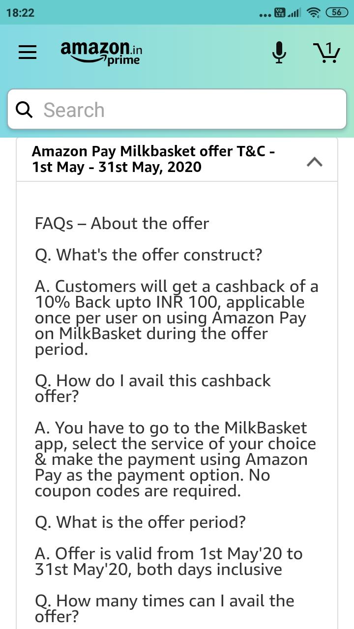 https://cdn0.desidime.com/attachments/photos/615907/original/Screenshot_2020-05-06-18-22-36-297_in.amazon.mShop.android.shopping.jpg?1588769699