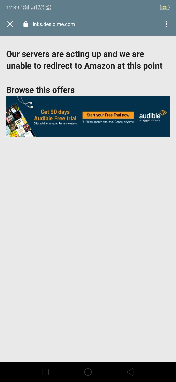 https://cdn0.desidime.com/attachments/photos/616329/original/Screenshot_2020-05-10-12-39-31-40.png?1589094589