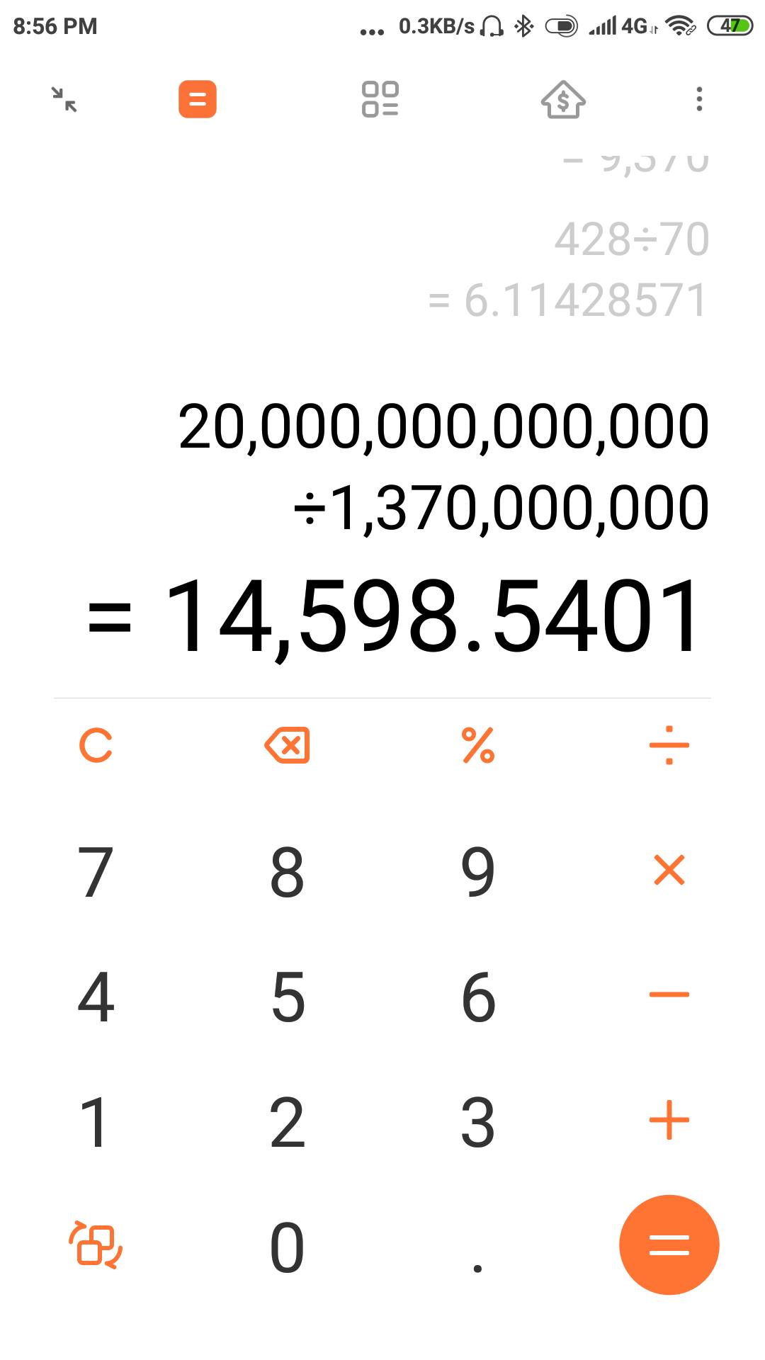 https://cdn0.desidime.com/attachments/photos/616696/original/Screenshot_2020-05-12-20-56-43-316_com.miui.calculator.png?1589373398