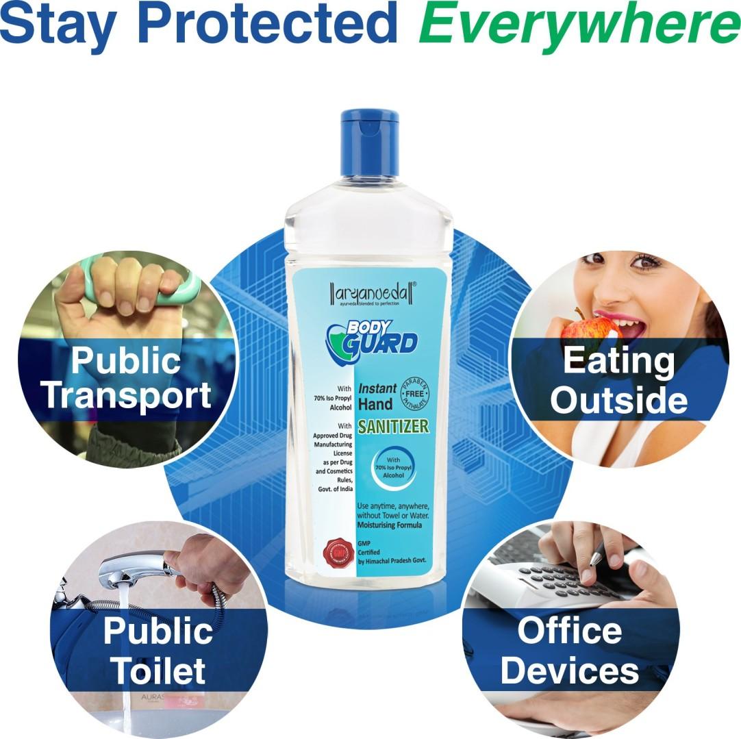 https://cdn0.desidime.com/attachments/photos/617048/original/100-bodyguard-hand-sanitizer-disinfectant-gel-100-ml-each-pack-original-imafpwuzynbyrbjg.jpeg?1589543674
