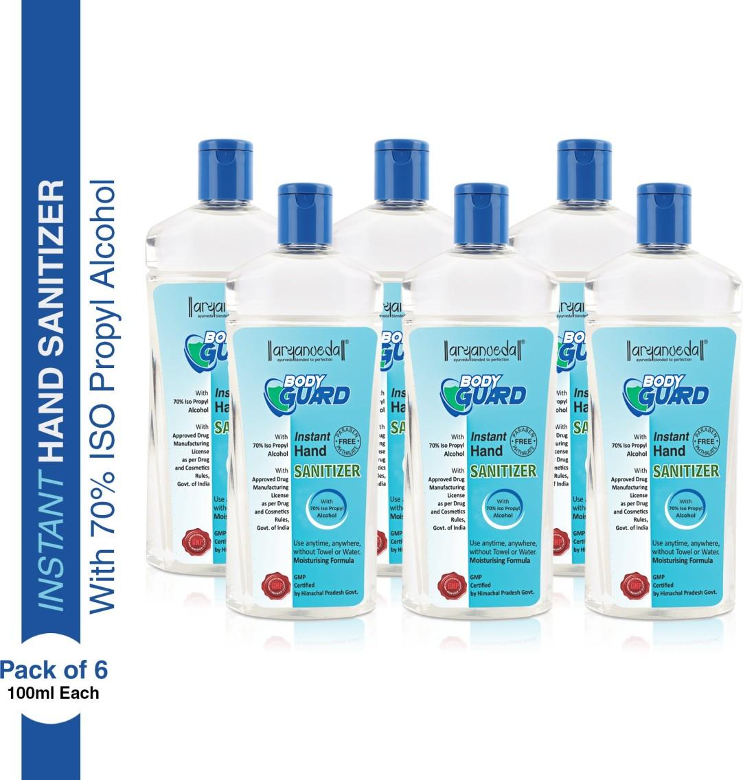 https://cdn0.desidime.com/attachments/photos/617050/original/100-bodyguard-hand-sanitizer-disinfectant-gel-100-ml-each-pack-original-imafpwzfsxdcya5b.jpeg?1589543703