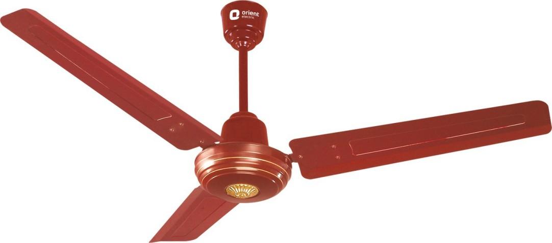 https://cdn0.desidime.com/attachments/photos/617575/original/summer-cool-brown-48-inches-ceiling-fan-0-orient-original-imafhgcx3te3ahqz.jpeg?1589887895