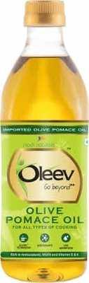 https://cdn0.desidime.com/attachments/photos/617590/medium/66725071-imported-pomace-plastic-bottle-olive-oil-oleev-original-imafps8fcmgckmha.jpeg?1589890249