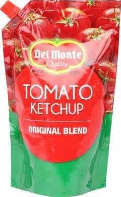 https://cdn0.desidime.com/attachments/photos/617593/medium/6672524800-original-blend-tomato-pouch-ketchup-del-monte-original-imafkh2zaepptdgr.jpeg?1589890726