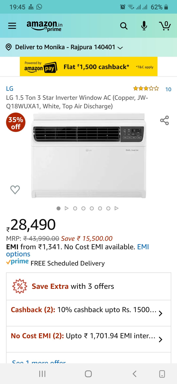 https://cdn0.desidime.com/attachments/photos/617614/original/Screenshot_20200519-194600_Amazon_Shopping.jpg?1589897876