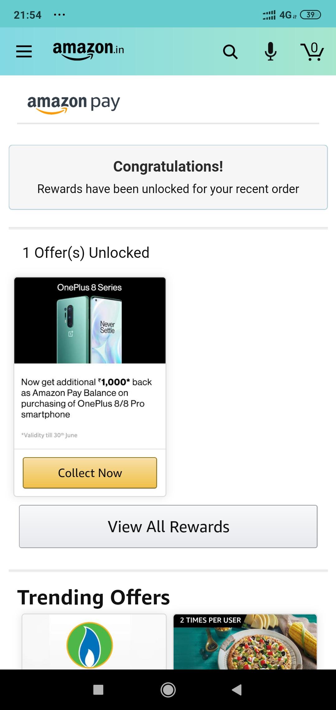 https://cdn0.desidime.com/attachments/photos/617633/original/Screenshot_2020-05-19-21-54-28-258_in.amazon.mShop.android.shopping.jpg?1589906742