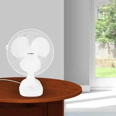 https://cdn0.desidime.com/attachments/photos/617853/medium/6675345t16nsy-400-table-fan-flipkart-smartbuy-original-imaf4z3gabkzfrzg.jpeg?1590040465