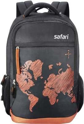 https://cdn0.desidime.com/attachments/photos/617856/medium/6675375worldmap-worldmap-black-laptop-backpack-safari-original-imafaaxzqhvpdzcd.jpeg?1590041693