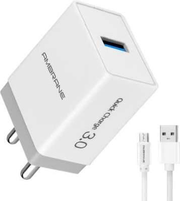 https://cdn0.desidime.com/attachments/photos/617866/medium/6675446ambrane-aqc-56-wall-charger-original-imafg5zbacpnz9s4.jpeg?1590044280