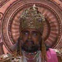 https://cdn0.desidime.com/attachments/photos/618069/medium/6677106dhritarashtra.jpg?1590125396