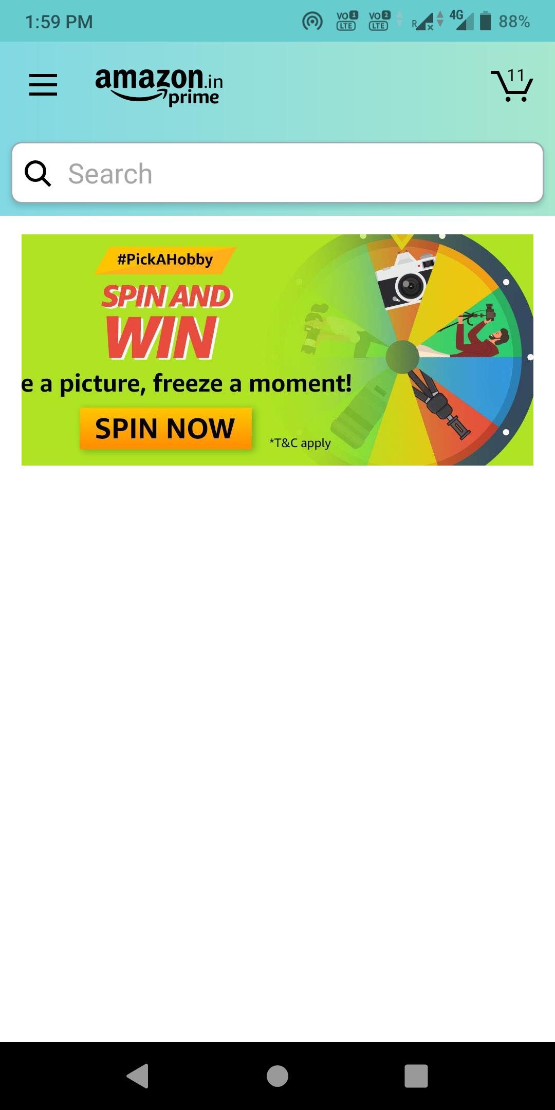 https://cdn0.desidime.com/attachments/photos/618084/original/Screenshot_20200522-135916.png?1590136246