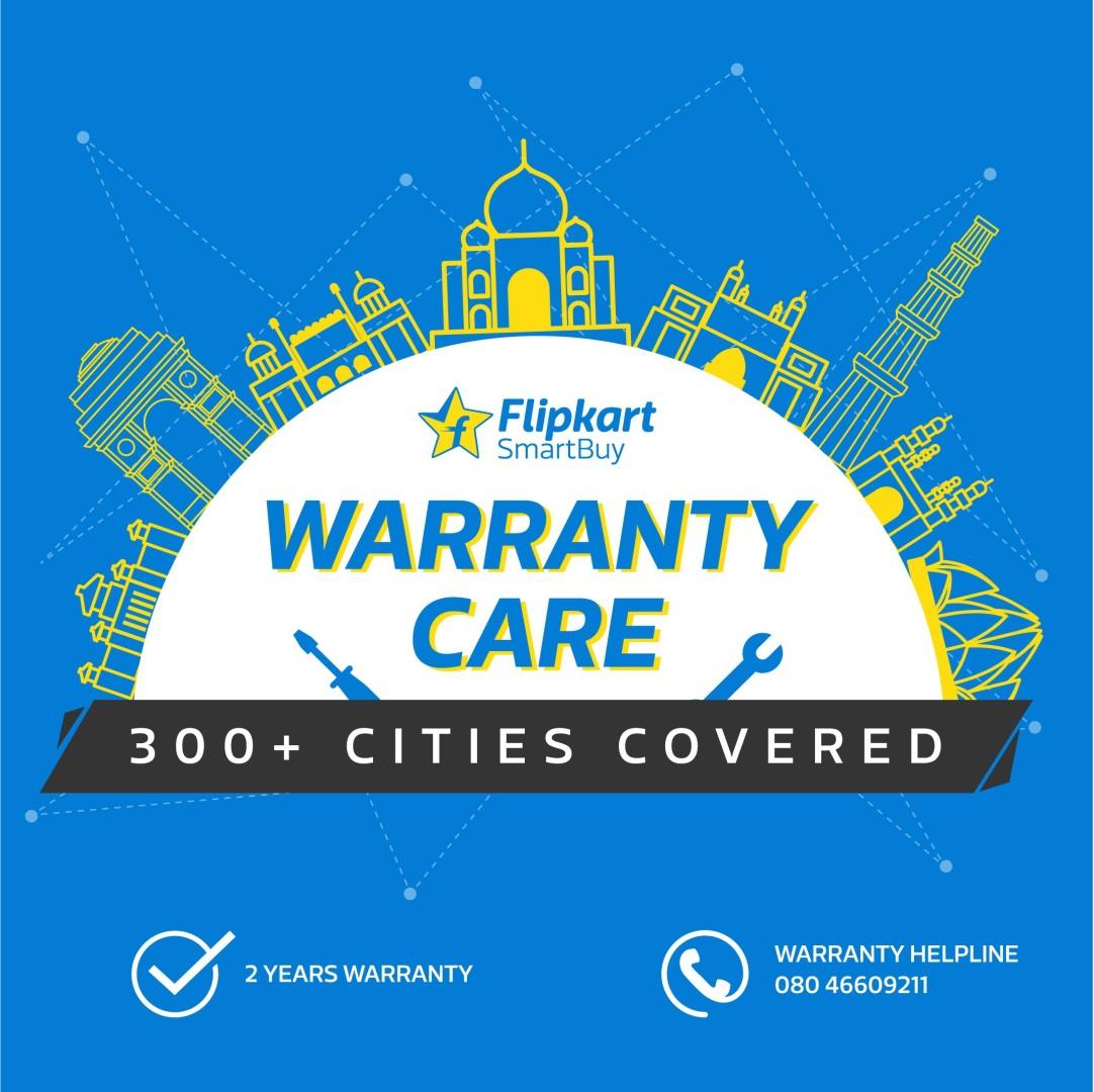 https://cdn0.desidime.com/attachments/photos/618219/original/flipkart-smartbuy-isi-certified-hbj30j-isi-certified-hbj30j-original-imaf4rm5t9dknz7w.jpeg?1590216799