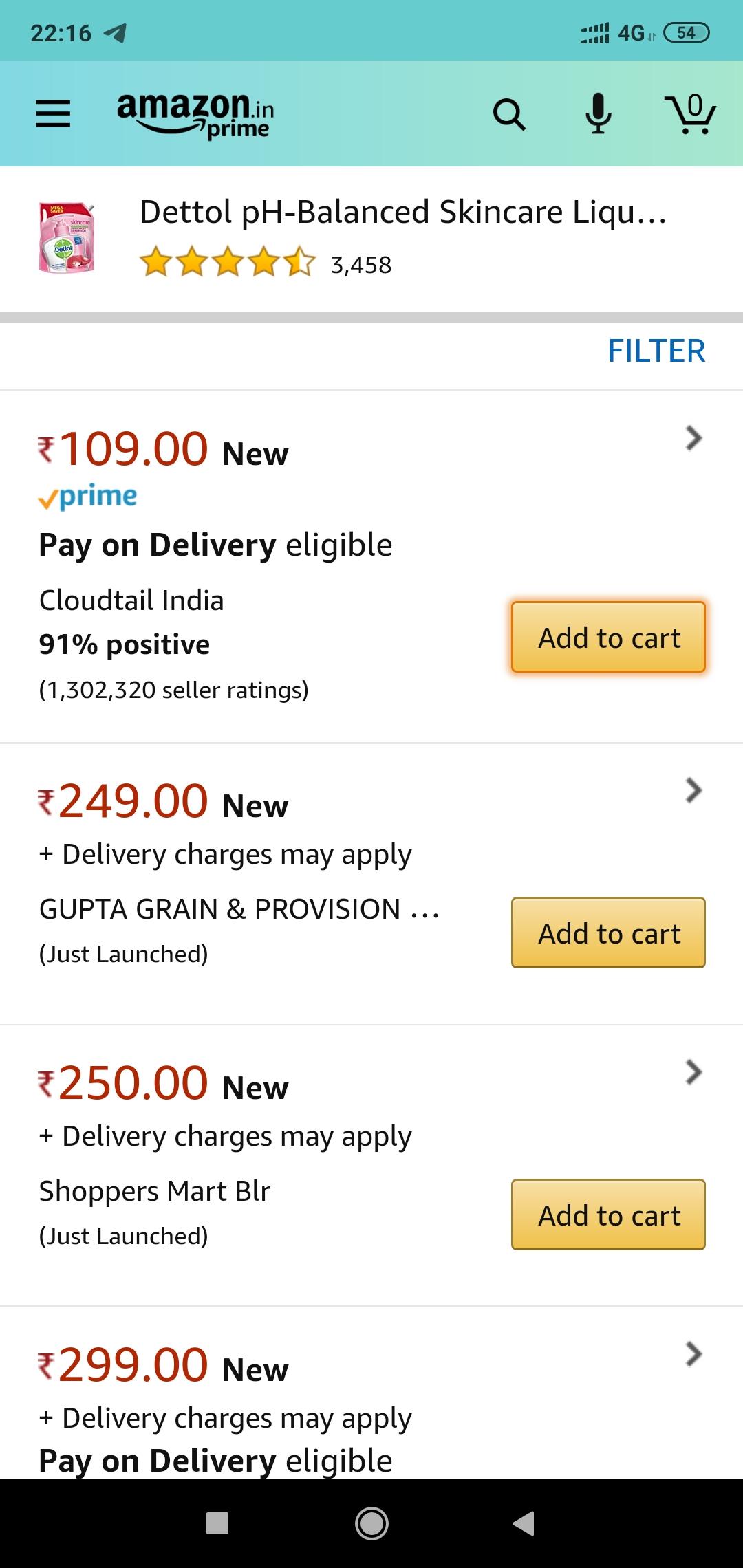 https://cdn0.desidime.com/attachments/photos/618304/original/Screenshot_2020-05-23-22-16-48-111_in.amazon.mShop.android.shopping.jpg?1590252544