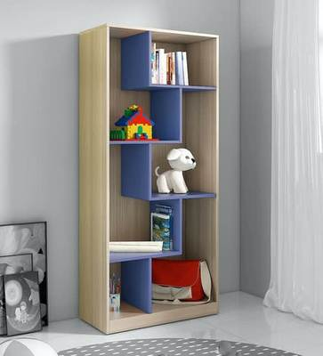 https://cdn0.desidime.com/attachments/photos/622461/medium/6741316kosmo-coral-book-shelf-in-drift-wood-finish-by-spacewood-kosmo-coral-book-shelf-in-drift-wood-finish-heymbm.jpg?1593069852