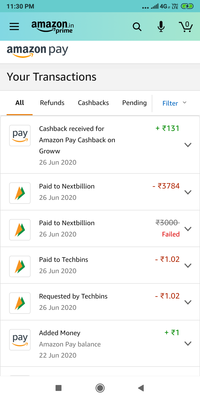 https://cdn0.desidime.com/attachments/photos/622640/medium/Screenshot_2020-06-26-23-30-39-442_in.amazon.mShop.android.shopping.png?1593194478