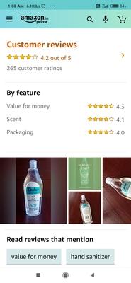 https://cdn0.desidime.com/attachments/photos/622901/medium/Screenshot_2020-06-29-01-08-50-428_in.amazon.mShop.android.shopping.jpg?1593373279