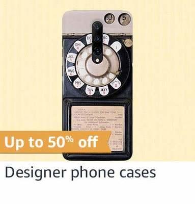 https://cdn0.desidime.com/attachments/photos/627792/medium/1169615Designer-phone-cases.jpg?1596029425