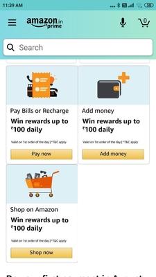 https://cdn0.desidime.com/attachments/photos/628405/medium/Screenshot_2020-08-01-11-39-25-587_in.amazon.mShop.android.shopping.jpg?1596277506