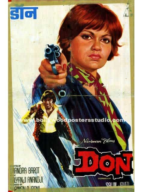 https://cdn0.desidime.com/attachments/photos/628456/original/6822740Hand-pained-posters-of-indian-hindi-cinema-Don-Amitabh-bachchan.jpg