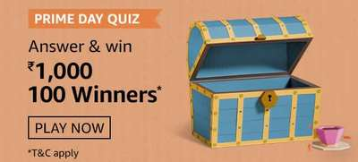https://cdn0.desidime.com/attachments/photos/628481/medium/6823108Primeday202-quiz-4_push_640x290.jpg?1596306754